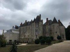 15_-_Meung_sur_Loire.jpg