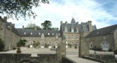 17_-Le-Manoir-de-la-Vicomte.jpg