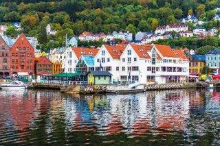 Bergen_1.jpg