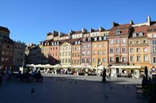 Varsovie_1.jpg