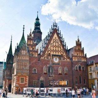wroclaw_hotel_de_ville.jpg